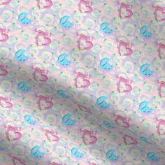 Georgette Fabric, Chiffon Fabric, Sheer Fabrics, Night Gown, Fabric Weights, Texture, Prints, Dress Night