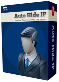 Auto Hide IP Crack Serial Number permits you to surf secretly. Auto Hide IP Crack Keygen change your IP address and protect against hackers. Windows Software, Microsoft Windows, Zero Hour, Proxy Server, Command And Conquer, Adobe Photoshop Elements, Computer Repair, Coding, Operating System