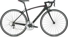 Specialized Amira Sport Compact - Women's - Village Bike & Fitness - Bike Shop Grand Rapids Bicycle Store
