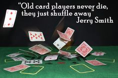 Photo about A Texas Hold m Poker theme with playing cards bouncing off the table in all directions. Image of cards, flop, felt - 3967054 Flying Card, Casino Quotes, Technology Logo, Poker, Quote Of The Day, Things That Bounce, Card Stock, Hold On, Photo Editing