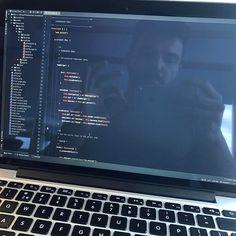 ok worldcode codingquotes fbidesign wordpress javascript jquery webdevelopment