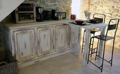 http://luberon-creation.fr/fr/cuisines-provencales.html