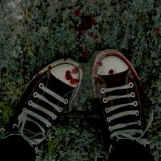 Red Aesthetic, Character Aesthetic, Aesthetic Grunge, Aesthetic Pictures, Artemis, Estilo Bad Boy, Blood Art, Chuck Taylor Sneakers, Character Inspiration