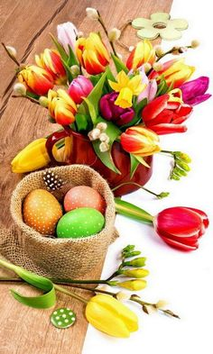 Happy easter Ringtones and Wallpapers - Free by ZEDGE™ Hoppy Easter, Easter Eggs, Happy Easter Wallpaper, Ostern Wallpaper, Easter Messages, Easter Pictures, Easter Colors, Easter 2021, Easter Nail Art