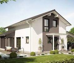 Hausfassade Weiß Anthrazit die 316 besten bilder von hausfasade | home decor, diy ideas for
