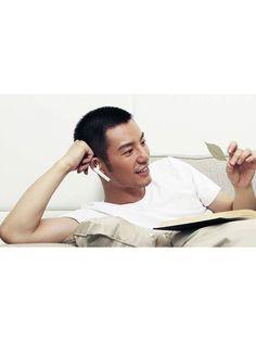 Xiaomi Bluetooth Headset (White)