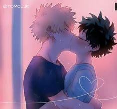 Me Me Me Anime, Anime Guys, Swag Pictures, Cute Couple Art, Cute Gay Couples, Fandom, Anime Crossover, Anime Boyfriend, Cartoon Art Styles