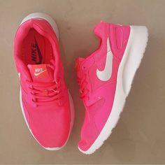 #Nike Kaishi run IDR290.000 made in vietnam  Size 36-40 Send pic and size for order  #Onlineshop #ootdindonesia #igers #instanusantara #jualsepatu #resellerwelcome #fashionista #lifestyle #swag #supplier #firsthand #bali #kalimantan #lampung #nikemurah #vansmurah #adidasmurah #onitsukamurah #newbalancemurah #asicsmurah #sneakersmurah #sepatumurah #jualbeli
