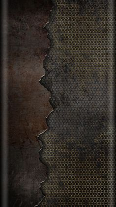 wallpaper iphone x Wallpaper Texture, Ed Wallpaper, Wallpaper Shelves, Phone Screen Wallpaper, Apple Wallpaper, Cellphone Wallpaper, Mobile Wallpaper, Wallpaper Backgrounds, Iphone Wallpaper