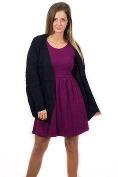 99a59648de28 51 Best Outfit Inspiration images