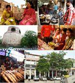 Delhi Magic: Personalised tours of Delhi and Agra