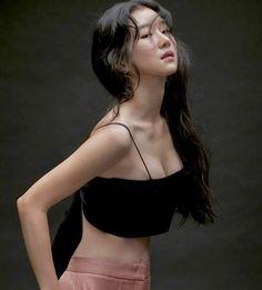 Korean Beauty Girls, Sexy Asian Girls, Asian Beauty, Hyun Seo, Seo Ji Hye, Korean Actresses, Asian Actors, Korean Girl Photo, Prettiest Actresses