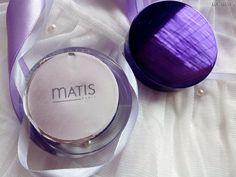 TEST: MATIS - Reponse Juenesse - Klimatický Ochranný Balzam