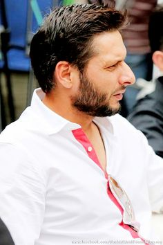 This-Is-How-We-Roll | ink-not-bloodshed:   Shahid Afridi Foundation - a...