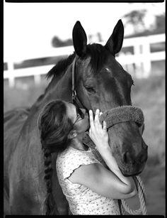 Crisp, Horses, Animals, Animales, Animaux, Animal, Animais, Horse