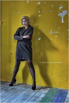 Fictional Characters, Fashion, Photos, Moda, Fashion Styles, Fashion Illustrations, Fashion Models