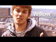 Route One: The Etnies Interviews - Willow | #skatedeluxe #sk8dlx #willow #skateboarding #skate #board #interview #video #clip