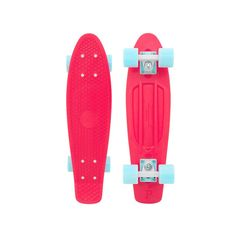 "Watermelon 22"" click the picture to go to the penny board website ^"