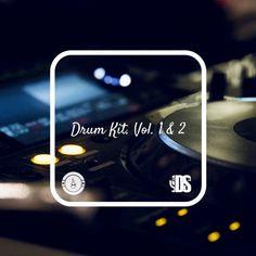 Instant Download · Unlimited Use · Rap, R&B & Pop Beats... Instrumental Beats, Sanya, Drum Kits, Movie Posters, Film Poster, Billboard, Film Posters
