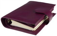 On the Way Part 3 - Medium Gillio Mia Cara in Purple