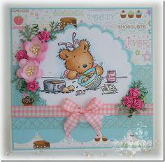 lotv-busy-bear-bake-a-cake