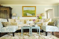 http://interiordec.about.com/od/livingrooms/ig/Living-Room-Colors/Soft-and-Pretty.htm