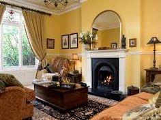 Design Edwordian Interiors Interiors Edwardian Room Interiors Home