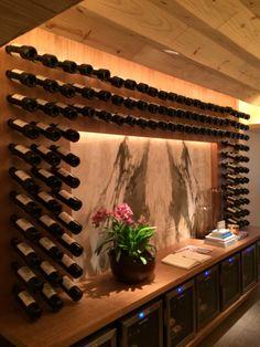 Wine. Casa Cor São Paulo 2014