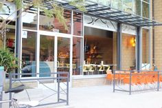 Snooze Eatery - Breakfast/ Brunch | San Diego, CA/ Denver, CO
