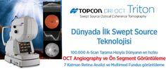 http://www.optikmedikal.com/banner/topcon-oct-triton.jpg