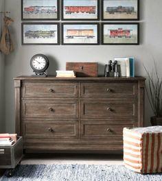 Jourdan Furniture