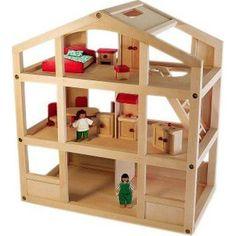 Holzspielzeug - Поиск в Google