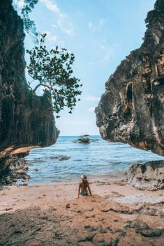 Nabulao Beach and Dive Resort Philippines Beaches, Philippines Travel, Grammar School, Dive Resort, Tropical, Age, White Sand Beach, Ultimate Travel, Summer Vibes