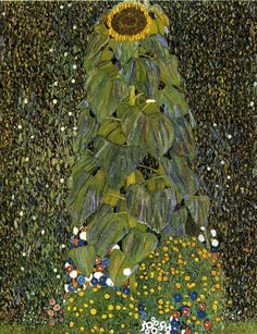 buy Klimt Painting « Day Day Paint Blog