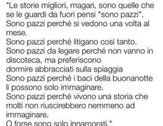 #pensieri #parole