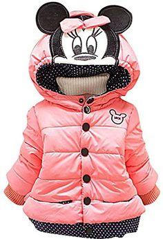 863d8d863268 406 Best Jackets images