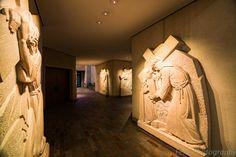 Saint-Joseph's Oratory-MTL #landmark#architecture