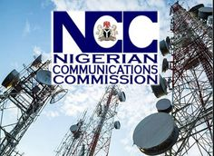 The Enforcement Unit of the Nigerian Communications Commission (NCC) yesterday stormed the Ikoyi area of Lagos to clamp down on organis...
