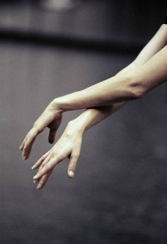 Vaganova fingers: The Vaganova method is a ballet technique and training system devised by the Russian dancer and pedagogue Agrippina Vaganova (1879–1951).
