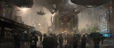 Hoy os traigo un elaborado artículo sobre el desarrollo visual de la producción Blade Runner 2049. Aquí encontrarás todo el arte deuna de las películas de ciencia ficción mas importantes de nuestra era. Una obra maestra que se estrenó en Octubre de 2017. Ganadora del Oscar por sus espectaculares efectos especiales, CGi y VFX. En …