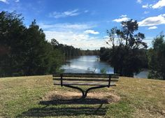 Such a peaceful shot taken at our Windsor location by one of our psychs