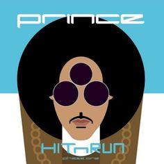 Hitnrun / Prince.
