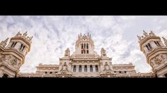 """Это просто что-то! Бесплатно в Мадрид от компании-партнера! Пока что шансы на поездку есть у всех! Пишите мне, помогу получить путевку Вам и Вашей второй половинке)  в Ватсап 89522598441 пишите """"Хочу в Мадрид"""""""