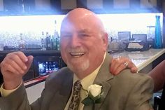 80-Year-Old Is Killed After Asking Bar Patron to Wear Mask Brother Lawrence, Cardiff City Fc, Military Intervention, Erie County, Lake Union, Latest World News, Asset Management, Seoul Korea, Usa News