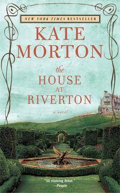 The House at Riverton: A Novel by Kate Morton http://www.amazon.com/dp/1416550534/ref=cm_sw_r_pi_dp_EvtQvb1226Z5W
