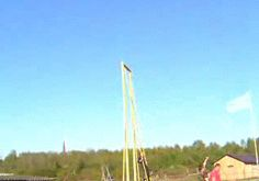 Giant swing. >> I could watch this all day!!!!