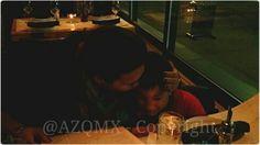 ¡La Cena - Fin de semana en familia!  - #PapiAventuras  -  @helenation @PinkGuayoyo +Helenation - #UK, #unionjack, #union_jack, #england, #Salvador, #Jesuit, #ihs, #jesuita, #ultramarathon, #raramuri, #Tarahumara, #NativeAmerican, #Georgia, #Armenia, #Caucasus, #Russia, #Yokuzuna, #Japan, #Tampico, #rosa, #rosas, #rose, #roses, #winter,  #vinter, #invierno, #Faldo,  #Dog, #bollywood, #india, #rajasthan, #budha, #buda, #Castle, #halloween, #Avion, #cafe, #coffee, #kahve, #kavhe, #China…