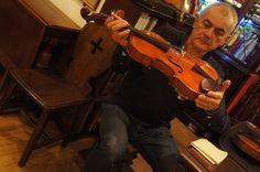 Maestro Stefano Conia