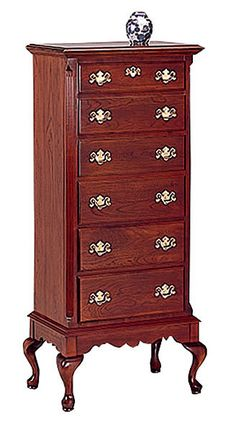 Cherry Lingerie Chests Cherry Bachelors Chest Cherry Dressing Chest Cherry Chest on Chest Cherry Bedroom Furniture Made in America by Colonial Furniture Colonial Furniture, Antique Furniture, Bedroom Furniture, Furniture Design, Cherry Furniture, Long Dresser, Furniture Factory, Colonial Architecture, Living Room Tv