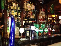 See 97 photos and 17 tips from 1018 visitors to The Dáil Bar. Ireland Map, Four Square, Liquor Cabinet, Bar, Home Decor, Homemade Home Decor, Decoration Home, Interior Decorating